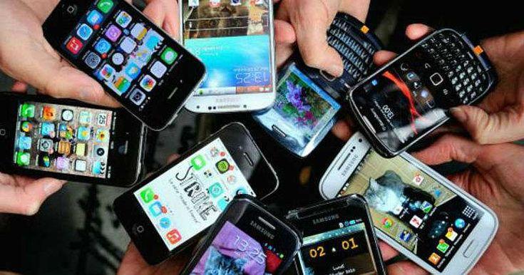 ¿Cómo evitar que su celular quede inactivo el 1 de mayo?