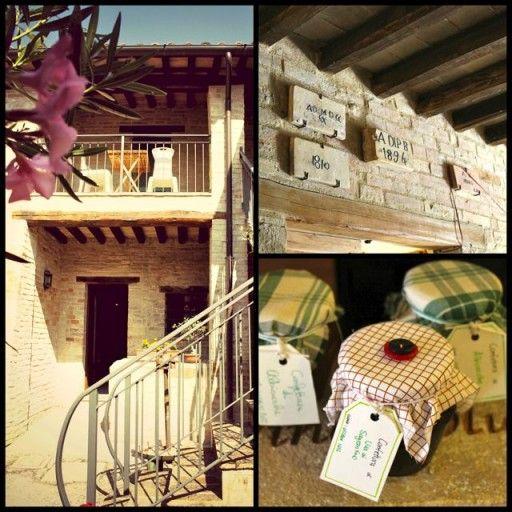 Agriturismo @tenutastella #InMontefalco foto di @Marta @BlogdiViaggi
