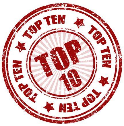 Top 10 des sites pratiques pour la classe