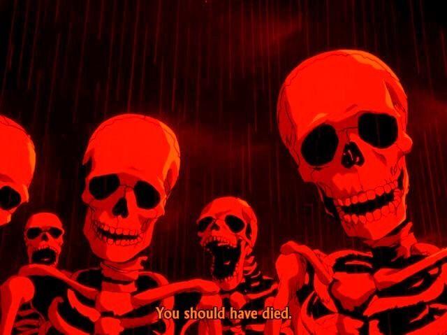 Resultado De Imagem Para Red Aesthetic Tumblr Red Aesthetic Red Aesthetic Grunge Dark Aesthetic