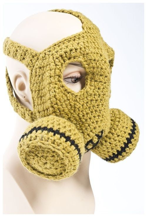 1000+ images about Crochet and knit no nos on Pinterest Toilets, Croch...