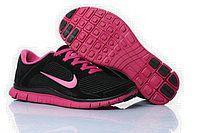 Schoenen Nike Free 4.0 V3 Dames ID 0019