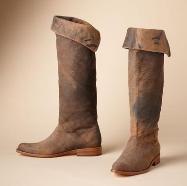 WESTSIDE WALKING BOOTSBrown Leather Boots, Walks Boots, Cowboy Boots, Woman Boots, Womans Boots, Cowgirls Boots, Women Boots