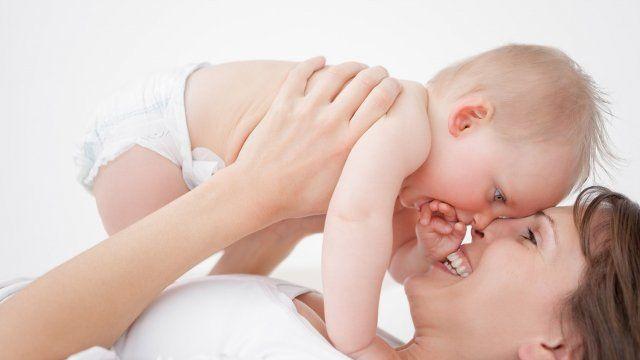 Être ou ne pas être comblée par la maternité - Femme - Psycho - Mamanpourlavie.com
