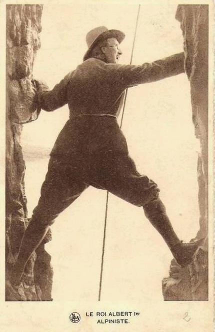 albert1er-alpiniste2-229fd.jpg 430×663 pixels