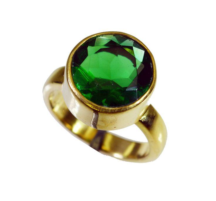 #ink #sapphire #fashionpost #highjewellery #Riyo #jewelry #gems #Handmade #Copper #Ring http://stores.ebay.de/riyode