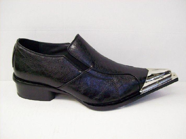 MODELOS DE ZAPATOS ITALIANOS PARA HOMBRES  hombres  italianos  modelos   modelosdezapatos  zapatos f650608e72e0