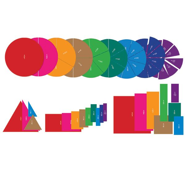 Set Fracciones Profesor -> http://www.masterwise.cl/productos/24-matematicas/126-set-fracciones-profesor