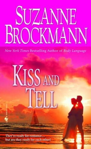 Kiss and Tell (Sunrise Key Book 1) - Kindle edition by Suzanne Brockmann. Description from amazon.com. I searched for this on bing.com/images