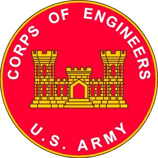 U.S. Corps of Engineers