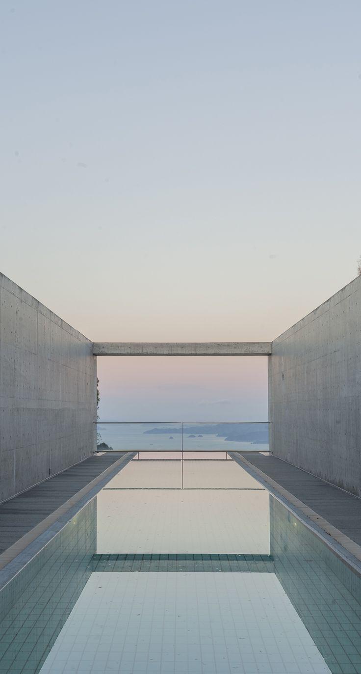zimmerbrunnen form modern-holz metall-schalen design-rustikal ...