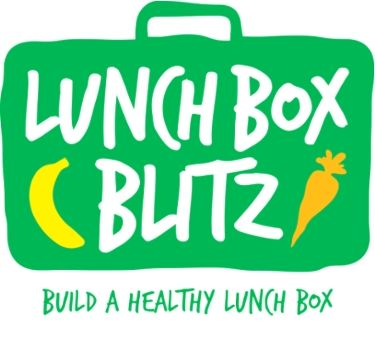 Lunch Box Blitz -- resource allows you to build a healthy lunch box - resources for teachers, parents and students promoting student health and well-being including lesson plans, student resources including posters, recipes and activities. The resources can be downloaded and easily reproduced for classroom use. The website also provides parent information licensed for free use in school newsletters plus a selection of web links to other useful programs and information.