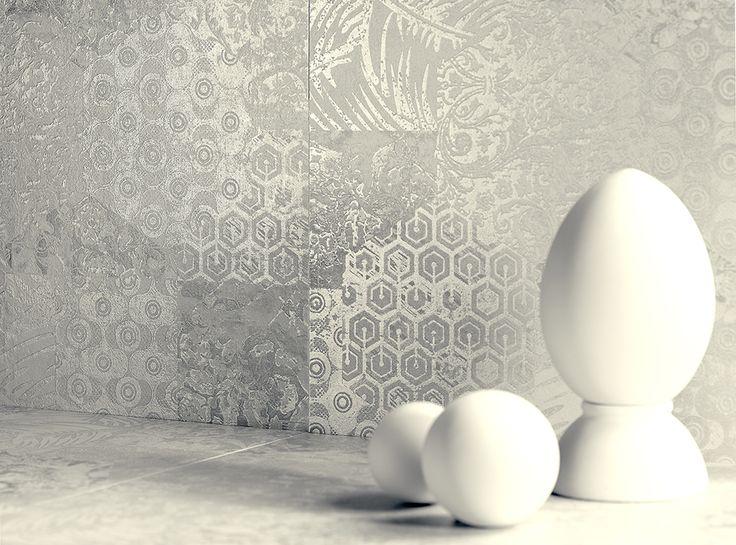 Nuove proposte di #interiordesign