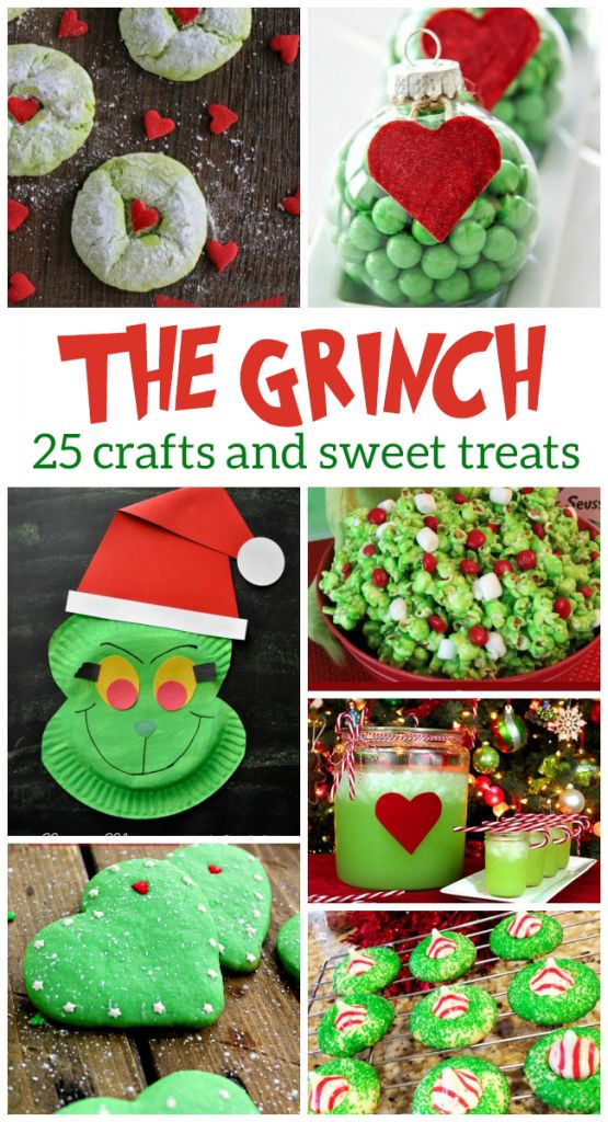 The 25+ best The grinch door decorations for school ideas ...