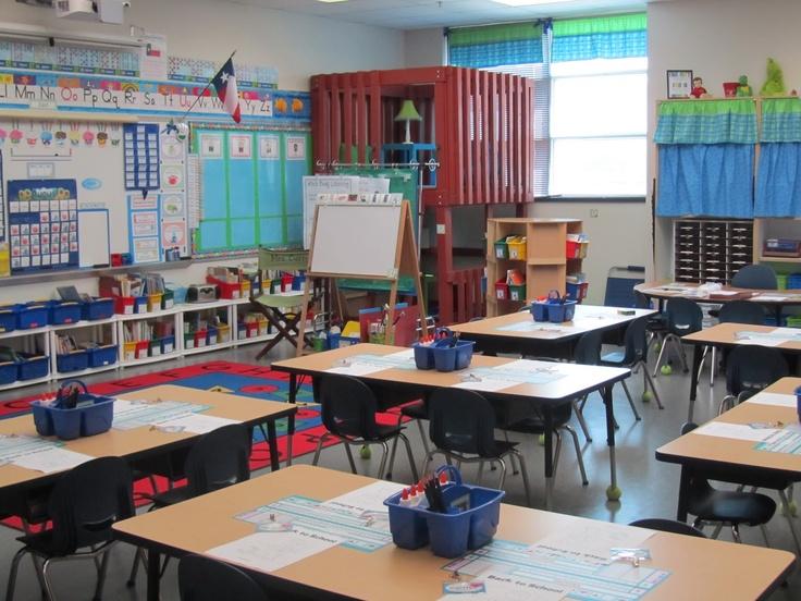 Classroom Loft Ideas : Best classroom furniture painting ideas images on