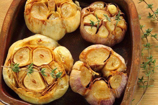 Bağırsakları rahatlatan 7 süper besin