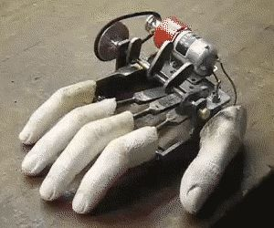 interesting hands | plenty of interesting photo gifs and other hand drawn animations