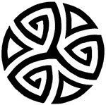 The Celtic symbol for family