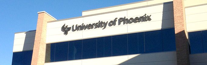 Las Vegas Campus – University of Phoenix – Las Vegas – Nevada – University of Phoenix #online #colleges #in #las #vegas http://wichita.remmont.com/las-vegas-campus-university-of-phoenix-las-vegas-nevada-university-of-phoenix-online-colleges-in-las-vegas/  # Las Vegas Campus Your higher education needs are covered in Las Vegas At University of Phoenix, we know you have a lot of responsibilities in your life with work, family and personal commitments. Our Las Vegas Campus offers a range of…
