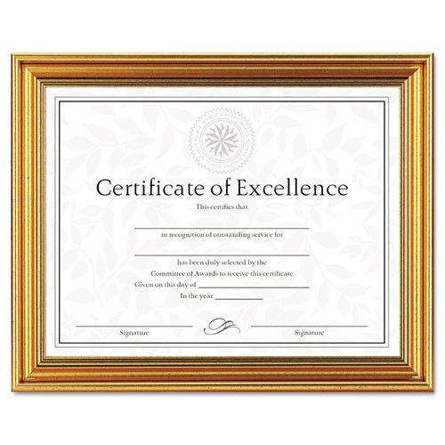 The  Best Certificate Frames Ideas On   Posting