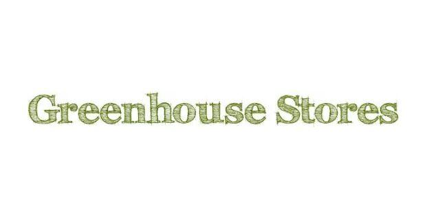 Buy Greenhouses Online - Greenhouse Stores UK