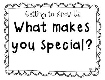 WONDERS BIG IDEA AND ESSENTIAL QUESTION FOCUS WALL CARDS