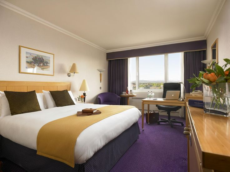 Why Burlington Hotel is The Best in Dublin?  -     Dublin which lies inIreland has a wonderful hotel that offers all what the person needs. The hotel is Burlington Hotel which is locate... -   .