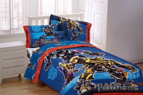 1000 Images About Kids Comforters On Pinterest
