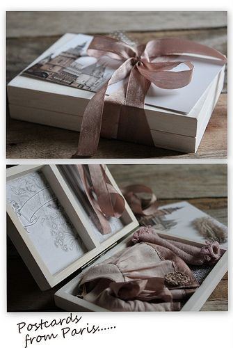 46 best French inspired gifts images on Pinterest | Paris gifts ...