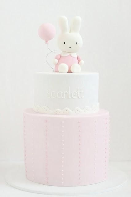 I just love this cake