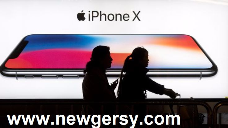 You're most likely all prepared cognizant of the rather hefty tag connected to Apple's new iPhone X.