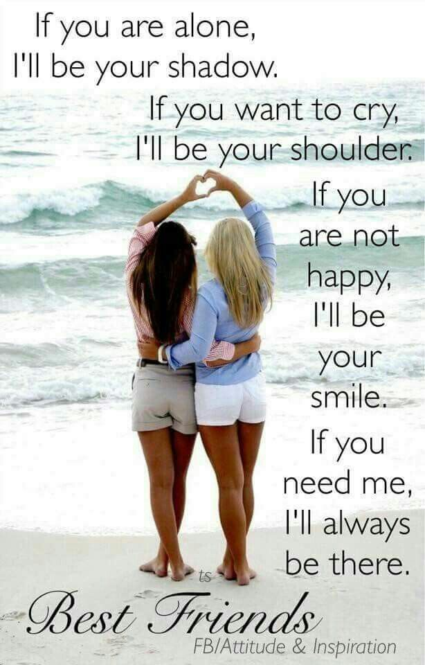 For Ate Apz Motivational Quotes Best Friend Quotes Friendship