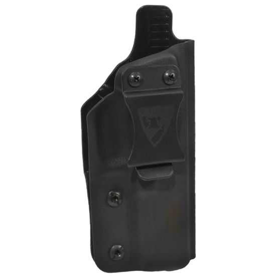 DSG Arms offers the CDC Holster Glock 26/27/33/28 Right Hand - Black at an exceptional price. Law Enforcement and Military discounts available!