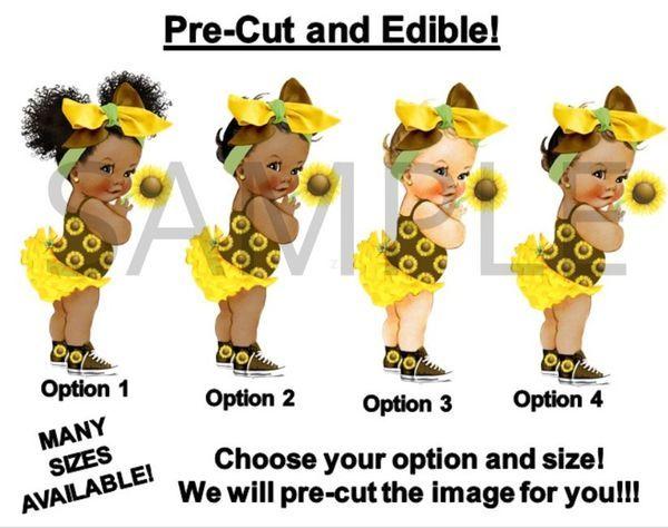 Pin On Edible Vintage Babies