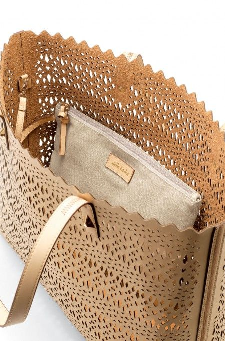 Must have bag! Avalon Tote by Stella & Dot.  www.stelladot.com/sites/sylviacuff #stelladotbysylvia