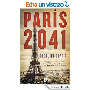 http://softwarexpania1.blogspot.com/2015/06/paris-2041-ezequiel-szafir-descargar.html