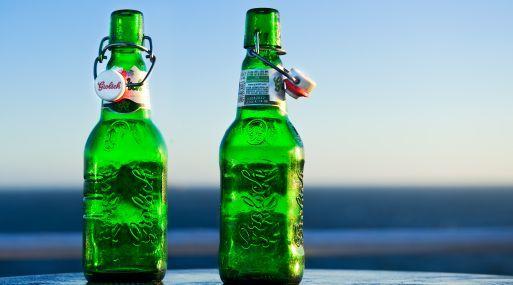 Grolsch: La cerveza de origen holandés que apunta al segmento súper premium del Perú