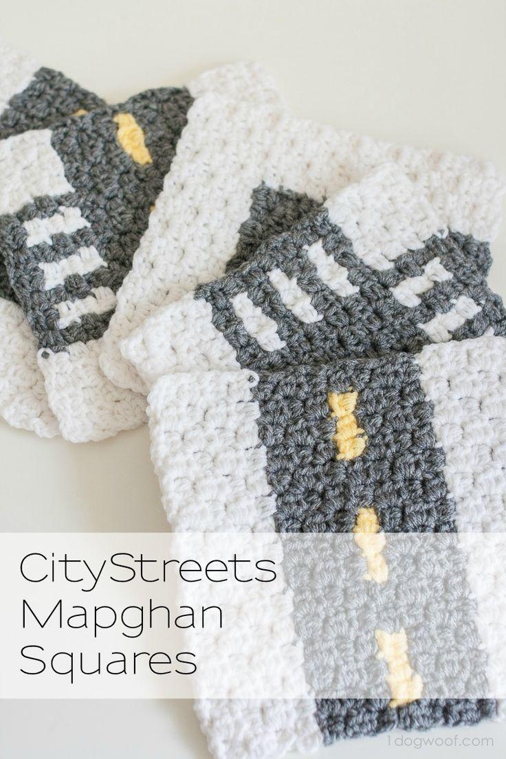 2507 best ~ free crochet patterns ~ images on Pinterest | Crochet ...