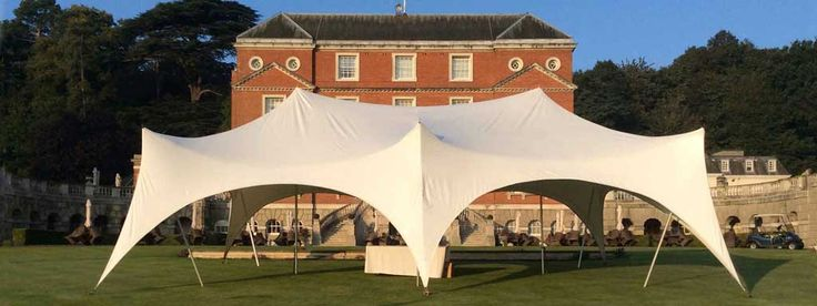 Best Marquee hire company for wedding, party and other events.