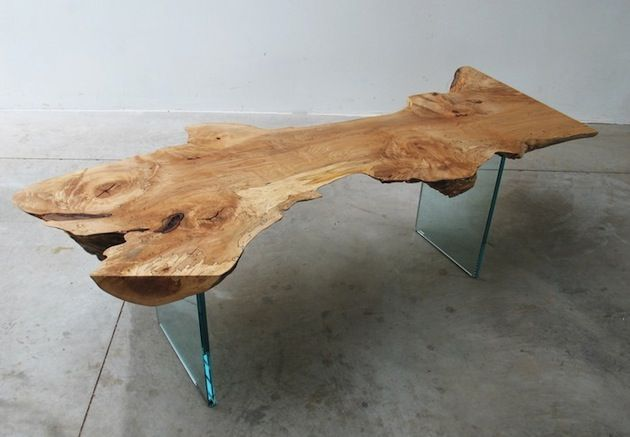 134 Best Images About Slab On Pinterest Furniture