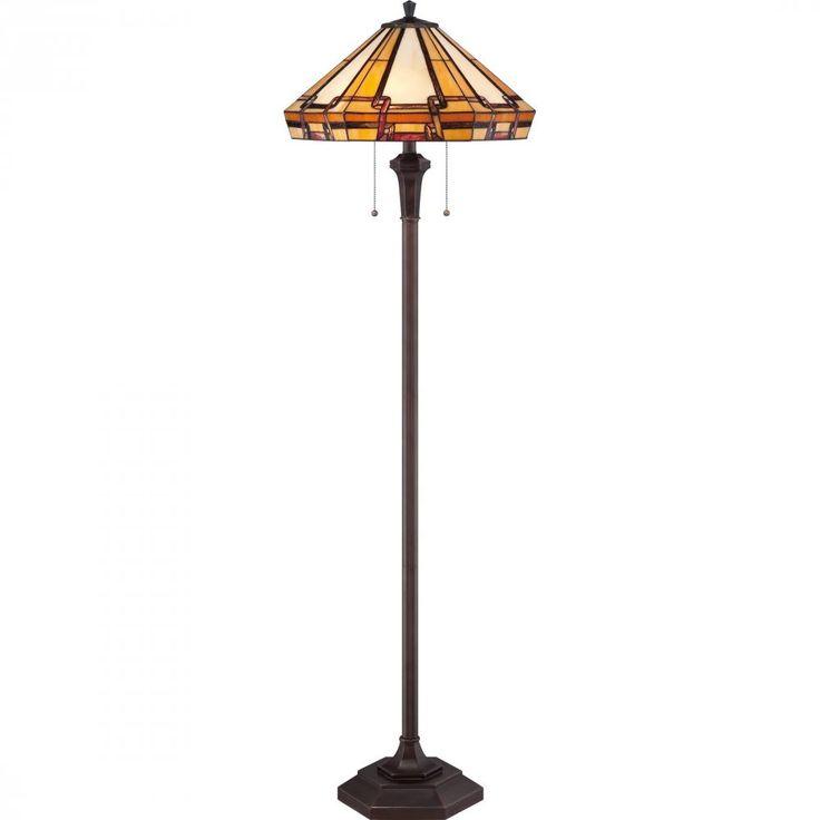 20 best floor lamps images on pinterest floor lamps for Bright lights design center