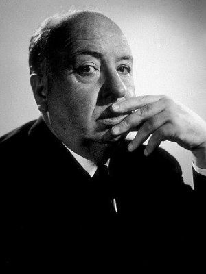 97 best alfred hitchcock films images on pinterest
