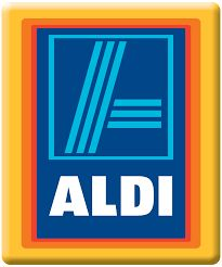 Provide Your Feedback on the Aldi Ireland Survey to Get €200 Vouchers!