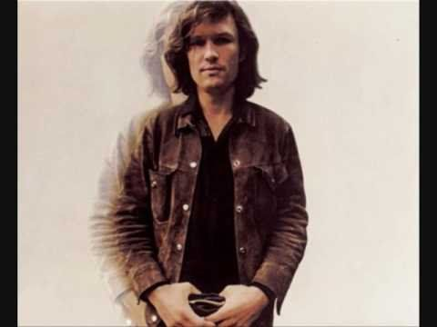 One of my all time word masters.Kris Kristofferson - Casey's Last Ride