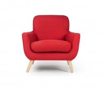 GAIA Design-MueblesY Accesorios de Diseño en el DF