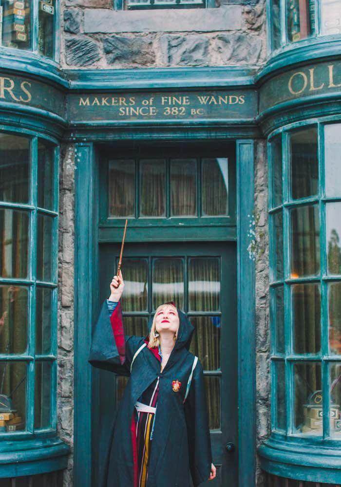 Top 10 Best Things To Do In Phoenix Arizona The Creative Adventurer Wizarding World Of Harry Potter Harry Potter Wizarding World