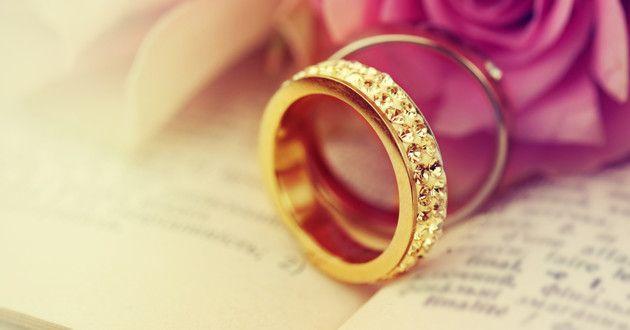 4 casais bíblicos que exemplificam como vencer os problemas no casamento