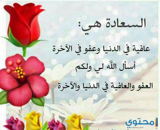 Pin By Mona El Roo7 On عبارات جميلة Arabic Words Celestial Bodies Body
