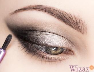 makijaż studniówkowy krok po kroku - Szukaj w Google