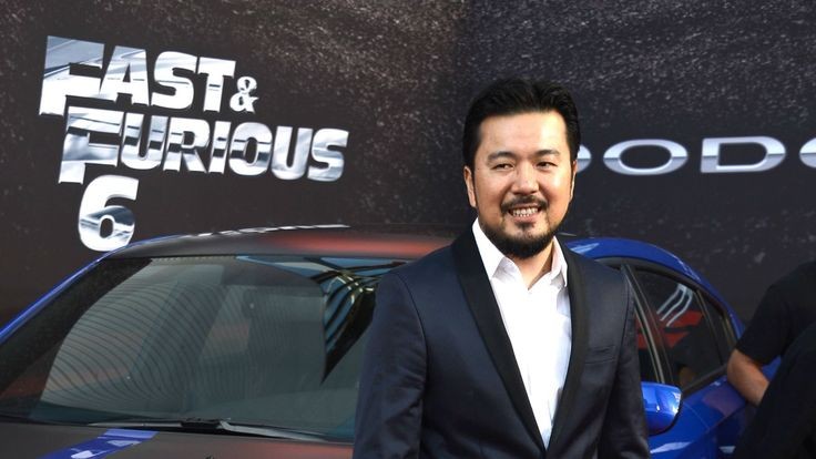 Justin Lin Is Coming Back To Direct Fast And Furious 9 And 10  ||  Well, isn't this some good and happy Monday news!  https://jalopnik.com/justin-lin-is-coming-back-to-direct-fast-and-furious-9-1819973022?utm_campaign=crowdfire&utm_content=crowdfire&utm_medium=social&utm_source=pinterest